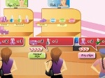 Play The Beauty Shop free