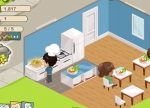 Play Goodgame Cafe free