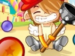 Play Angel Pang free