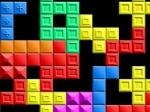 Game Pentrix