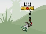 Play Impale free