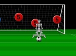Play Android Soccer free