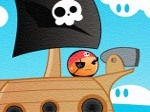 Play Shot Shot Pirate! free