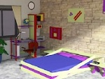 Play Mini Escape Puzzle free