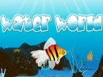 Play Water World free