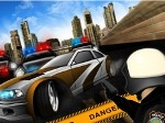 Play Rapid Machine free