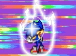 Game Sonic X