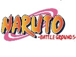 Game Naruto Battlegrounds