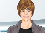 Play Justin Bieber free
