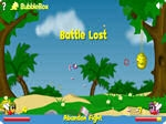 Play Bee Commando free