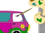 Play Colorful Vans free