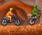 Play Motorbikemania free
