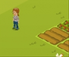 Play Goodgame Farmer free