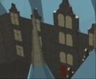 Play Castle Escape free