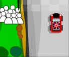 Play Mini Rally free