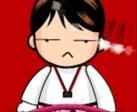 Play Taekwondo Show free
