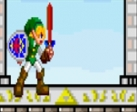 Play The Legend of Zelda free