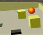 Play Ball Drop 3D free