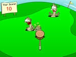 Play Mole's Revenge free