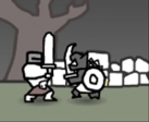 Play Barbarian Onslaught free