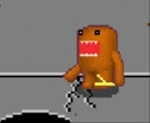 Play Domo-Kun's Angry Smashfest free