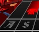 Play Riff Master free
