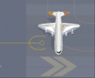 Play Aircraft Parking free