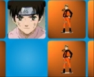 Game Naruto Shippuden