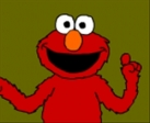 Play Elmo Dance free