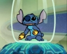 Game Lilo and Stitch Maniac Mayhem