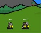 Play Battlegrounds free