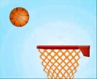 Play Basketball free