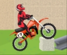 Play Enduro Part I Construction Site free