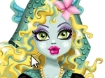 Game Lagoona Blue