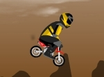 Play Mini Dirt Bike free