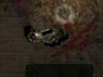 Game Dead Frontier