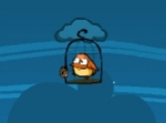Play Zoo Escape free