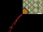 Game Drop Dead 2