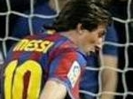Play Messi Puzzle free