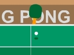 Game King Ping Pong