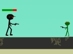 Play Stick Assassin free