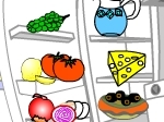 Play Cooking with abuela free