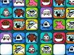 Play Monster Sudoku Deluxe free