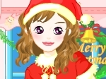 Play Merry Christmas free