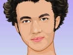 Play Jonas Brothers free