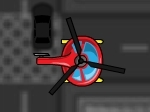 Play HeliCrash free