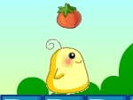 Play Greedy Chicken free