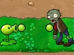 Play Plants vs Zombies free