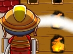 Play Brave Firefighter free