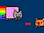 Game Nyan
